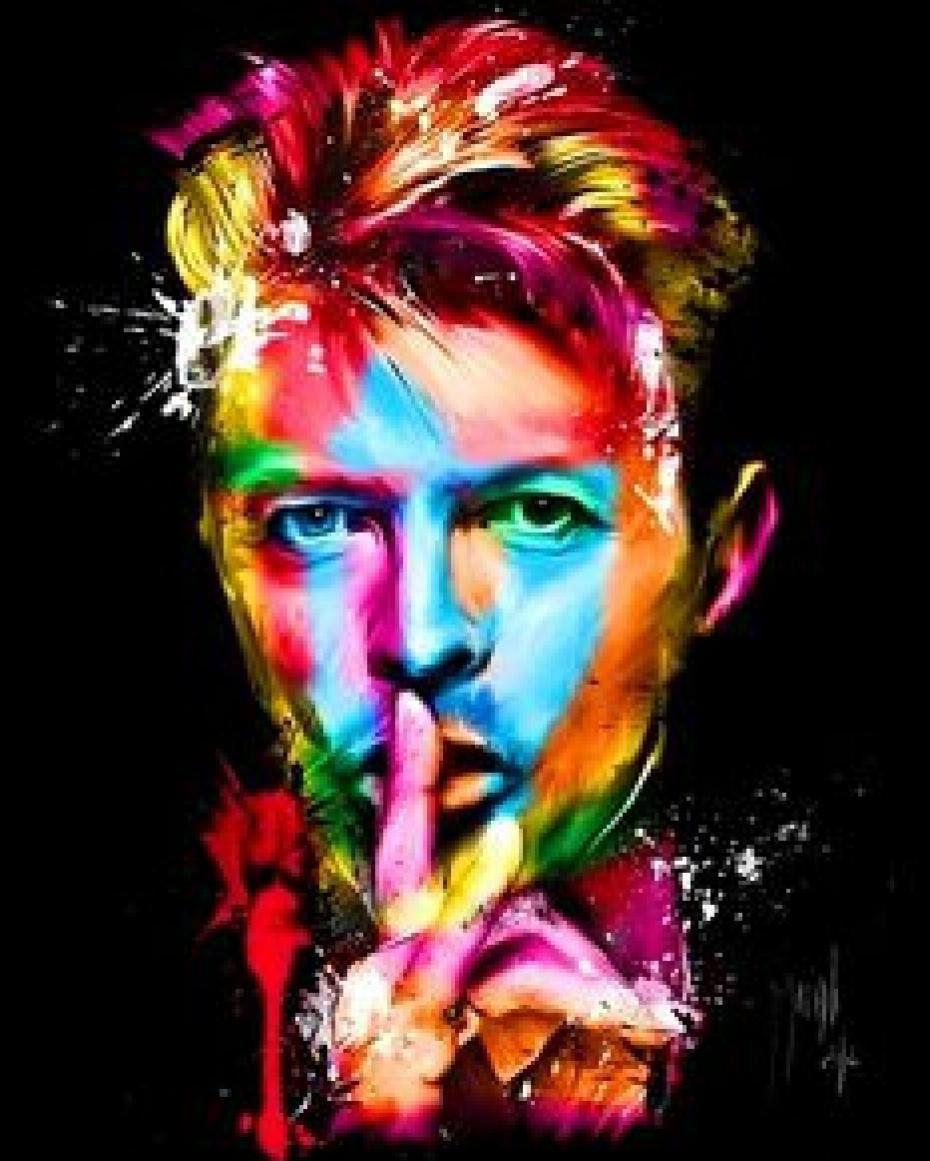 david-bowie-arte-pop