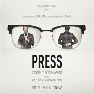 press-storiedifalseverita