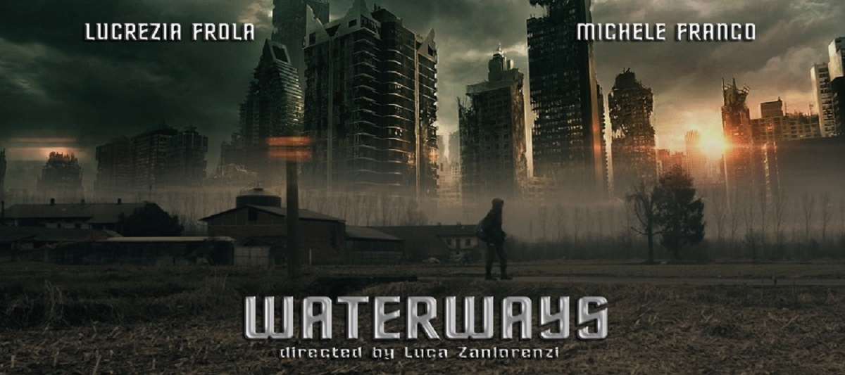 waterways_locandina_-_Copia
